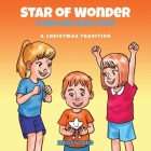 Star of Wonder: A Hide and Seek Story Cover Image
