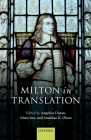 Milton in Translation Cover Image