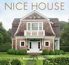 Nice House Cover Image