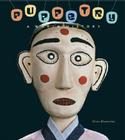 Puppetry: A World History Cover Image