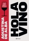 Hola Vino Cover Image