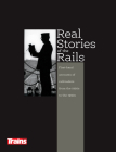 Real Stories of the Rails Cover Image
