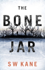The Bone Jar Cover Image