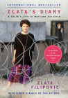 Zlata's Diary: A Child's Life in Wartime Sarajevo: Revised Edition Cover Image