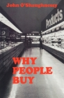 Why People Buy Cover Image