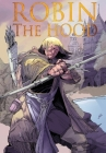 Robin the Hood Cover Image