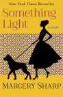Something Light Cover Image