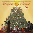 El Espiritu de La Navidad Cover Image