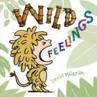 Wild Feelings Cover Image