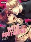 Wild Boyfriend Cover Image