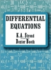 Differential Equations, Volume 1 Cover Image