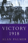 Victory 1918 Cover Image
