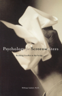 Psychology for Screenwriters Cover Image