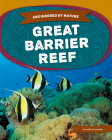 Great Barrier Reef (Engineered by Nature) Cover Image