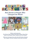 Amazing Activists: Real Stories of People Who Changed the World Cover Image