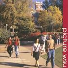 Picture WSU: Images from Washington State University Cover Image