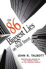The 86 Biggest Lies on Wall Street Cover Image