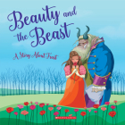 Beauty and the Beast (Tales to Grow By) (Library Edition): A Story About Trust Cover Image