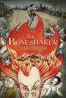 The Boneshaker Cover Image