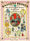 Ballet Russes: The Great Ballet Russes and Modern Art: A World of Fascinating Art and Design in Theatrical Arts Cover Image