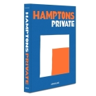 Hamptons Private Cover Image