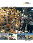 Turkey Cover Image