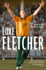 Tales from the Front Line: The Autobiography of Luke Fletcher Cover Image