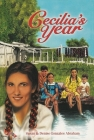 Cecilia's Year (Latino Fiction for Young Adults) Cover Image