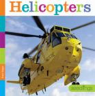 Helicopters (Seedlings) Cover Image