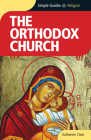 The Orthodox Church Cover Image