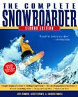 The Complete Snowboarder Cover Image
