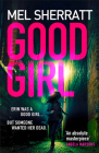 Good Girl Cover Image