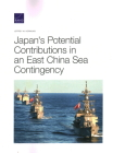Japan's Potential Contributions in an East China Sea Contingency Cover Image