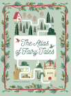 The Atlas of Fairy Tales Cover Image