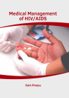 Medical Management of Hiv/AIDS Cover Image