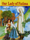 Our Lady of Fatima Cover Image