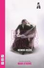 Hedda Gabler Cover Image