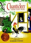 Chanticleer and the Fox Cover Image