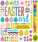 Easter Art Cover Image