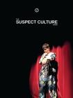 The Suspect Culture Book Cover Image