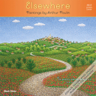 Elsewhere 2022 Square Cover Image