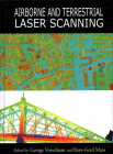 Airborne and Terrestrial Laser Scanning Cover Image