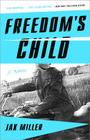 Freedom's Child Cover Image