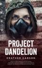 Project Dandelion Cover Image