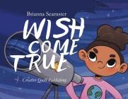 Wish Come True Cover Image