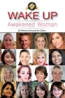 Wake Up: Awakened Woman Cover Image