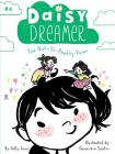 The Not-So-Pretty Pixies (Daisy Dreamer #4) Cover Image