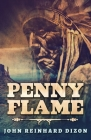 Penny Flame Cover Image