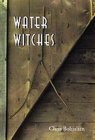 Water Witches Cover Image