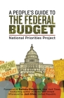 Peoples' Guide to the Federal Budget Cover Image